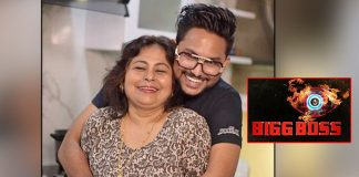 "Bigg Boss 14: Jaan Kumar Sanu Threaten By Political Parties, Rita Bhattacharya Says ""Please Leave My Son Alone"""