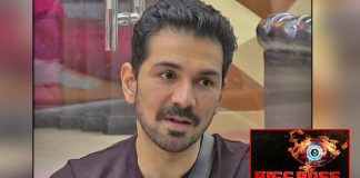 Bigg Boss 14: Nature lover Abhinav Shukla tells a terrifying story of getting stuck while trekking mountains!