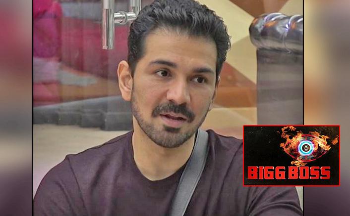 Bigg Boss 14: Abhinav Shukla Shares His Trekking Mishap Story & It's Terrifying!