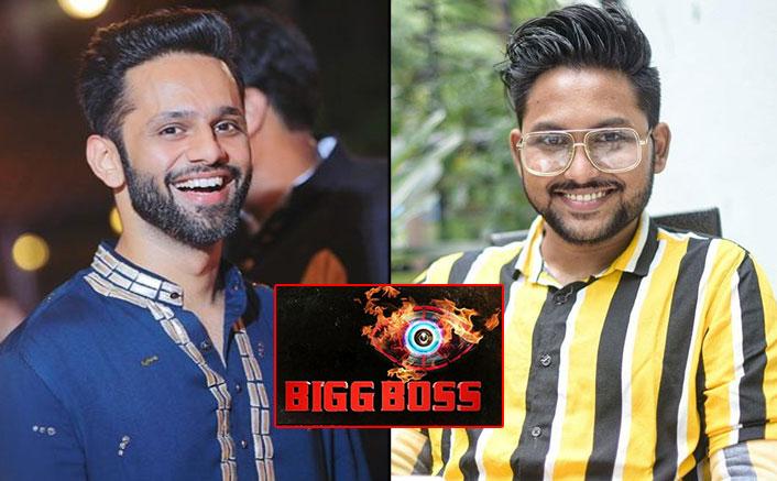 Bigg Boss 14: Rahul Vaidya Nominating Jaan Kumar Sanu Reignites #Nepotism Debate On Twitter