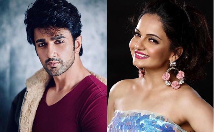 Bigg Boss 14: Nishant Singh Malkani On Rumoured GF Gia Manek Entering The Show!