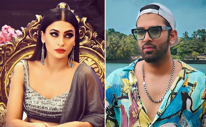 "Bigg Boss 14: Pavitra Punia HITS Back At Paras Chhabra; Says, ""I Don't Exist In His Life, He Doesn't Exist In My Life"""