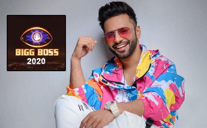 "Rahul Vaidya On Bigg Boss 14: ""Won't Create Unnecessary Controversies For The Camera"""