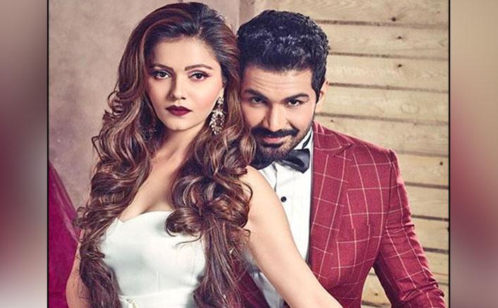 Bigg Boss 14: Rubina Dilaik & Abhinav Shukla Feel The Show Will Test Their Relationship