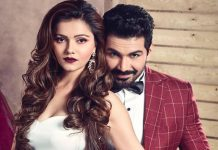 Bigg Boss 14: Rubina Dilaik & Abhinav Shukla Are Offered THIS Huge Amount To Stay In The House