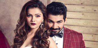 Bigg Boss 14: Rubina Dilaik & Abhinav Shukla Are Offered THIS Huge Amount To Stay In The House