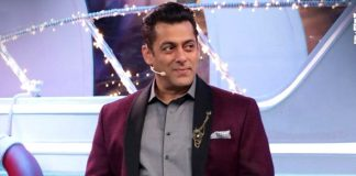 Bigg Boss 14: Salman Khan & Contestants Reach Sets, Shooting Begins!
