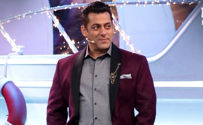Bigg Boss 14: Salman Khan & Contestants Reach Sets, Shooting Begins!