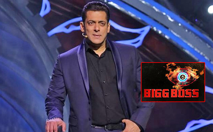 Bigg Boss 14: Salman Khan To Shoot For Weekend Ka Vaar, Here's All Deets You Need