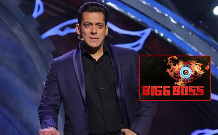 "Bigg Boss 14: Salman Khan Takes Subtle Dig Amid Fake TRP Case, Says ""One Shouldn't Shout, Lie..."""