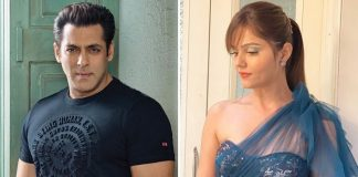 Bigg Boss 14: Salman Khan to ask Rubina Diliak to leave