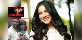"""Bigg Boss 14: Sara Gurpal's Ex-Husband Kumar On Her Eviction, """"Uske Ghar Ke Andar Jane Se Jo Mujhpar Impact Hona Tha…"""""""