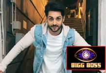 Bigg Boss 14 scoops to be shared by Karan Wahi on new show, Bigg Buzz