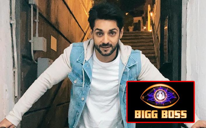 Bigg Boss 14: Karan Wahi To Gossip & Discuss Fan Theories On 'Bigg Buzz'