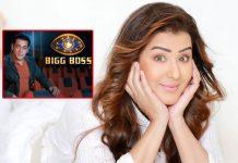 Bigg Boss 14: Shilpa Shinde To Enter Salman Khan's Show During Diwali Week?