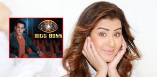 Bigg Boss 14: Shilpa Shinde To Enter Salman Khan's Show During Diwali Week?