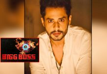 "Bigg Boss 14 SHOCKING! Shardul Pandit: ""Don't Have Money, My Friends Helped Me Out With Clothes"""