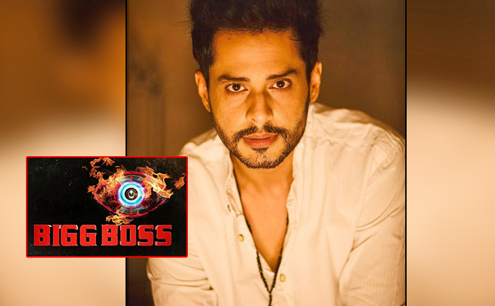 """Bigg Boss 14 SHOCKING! Shardul Pandit: """"Don't Have Money, My Friends Helped Me Out With Clothes"""""""