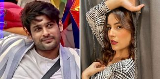 Bigg Boss 14: Sidharth Shukla CONFIRMS He Has A GF Outside The House; Shehnaaz Gill, Is It You?