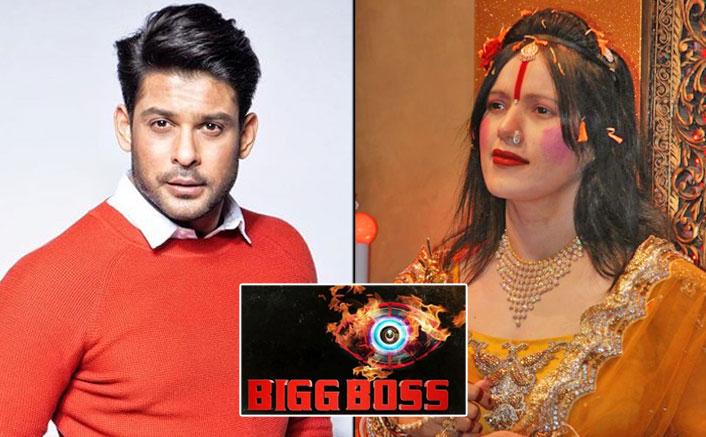 Bigg Boss 14: Sidharth Shukla Has Radhe Maa's Hand On Him; Will He Be UNSTOPPABLE This Season?