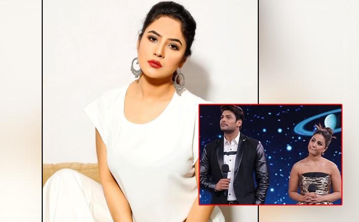 Bigg Boss 14: Sidharth Shukla & Hina Khan's Growing Bond Disappoints SidNaaz Fans