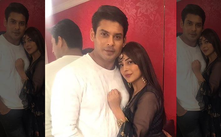 Bigg Boss 14: After Sidharth Shukla's Girlfriend Revelation, Shehnaaz Gill & His Fans Did THIS On Twitter!