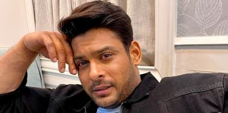 Bigg Boss 14: Sidharth Shukla To Be The ONLY Senior To Get Extension In House?