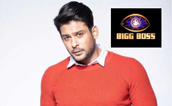 Bigg Boss 14: Sidharth Shukla's Huge Fees For 2 Weeks Stay Will Blow Your(Pic credit: Facebook/Sidharth Shukla)