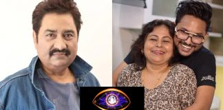 "Bigg Boss 14: Singer Kumar Sanu On Son Jaan Kumar Sanu's Marathi Remark, ""I Don't Know About The Upbringing His Mother Gave Him"""