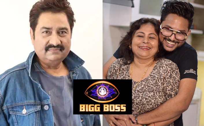 """Bigg Boss 14: Kumar Sanu BLAMES Ex-Wife For Jaan's Marathi Remarks; Says, """"Don't Know What Upbringing His Mother Gave"""""""