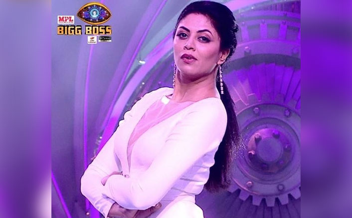 """Bigg Boss 14's Kavita Kaushik On Current Contestants: """"I Feel They're Trying To Copy..."""""""