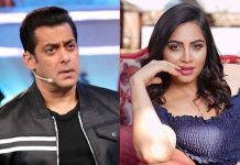 Bigg Boss controversies exist because public likes these: Season 11's Arshi Khan