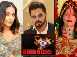 Bigg Boss: From Radhe Maa & Hina Khan To Sreesanth - Highest Paid Celebs In The History Of The Show