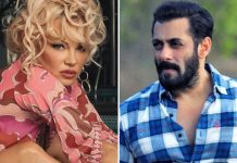 "Bigg Boss: Pamela Anderson Was Paid THIS Amount Before Entering The Salman Khan Show, Says; ""I Don't Remember Any Of The Actors By Their Name"""
