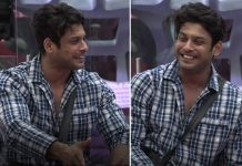 Bigg Boss Season 14: Siddharth Shukla reveals details about the time he stole money from his dad's wallet!