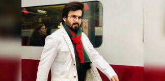 Bigg Boss should bring back commoner-celeb combo: Ajay Singh Chaudhary