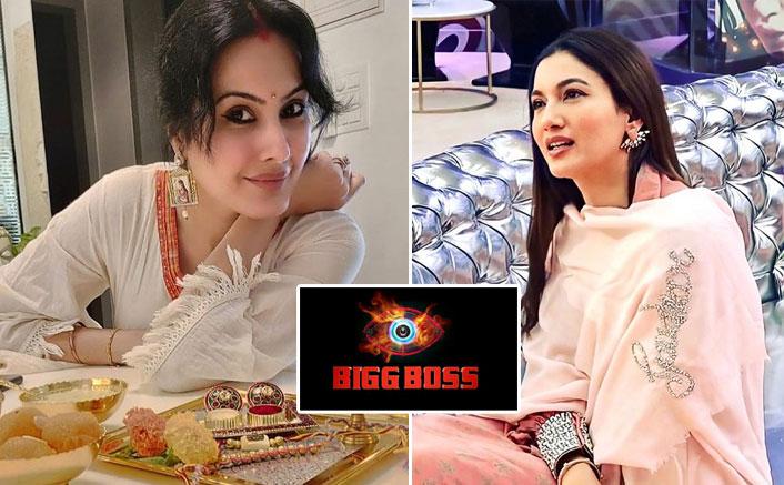 Bigg Boss 14: Gauahar Khan To Kamya Punjabi, Former Contestants On SECRETS To Survive