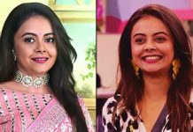 Bigg Boss To Saath Nibhaana Saathiya 2, Devoleena Bhattacharjee OPENS UP On Her Transitional Process