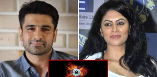 Bigg Boss14: Eijaz Khan Becomes The Third CAPTAIN Of The House After Kavita Kaushik
