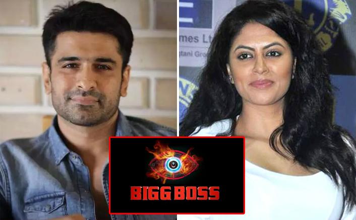 Bigg Boss 14: Eijaz Khan Becomes The Third CAPTAIN Of The House After Kavita Kaushik