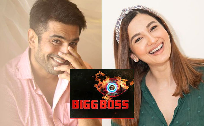 Bigg Boss14: Eijaz Khan Has A Crush On THIS Bollywood Actress, Gauahar Khan Pledges To Help Him!