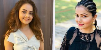 Bigg Buzz: Devoleena Bhattacharjee is a fan of Rubina Diliak's game – thinks she's the best contestant of the entire season!