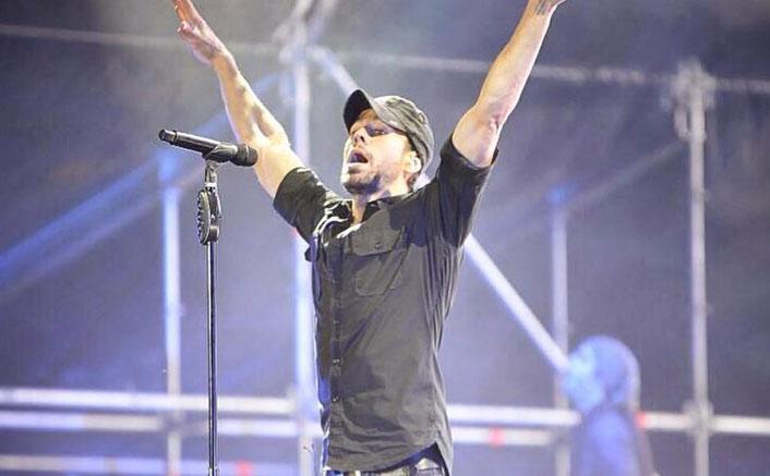Billboard Latin Music Awards 2020: Enrique Iglesias Bags 'Top Latin Artiste Of All Time'