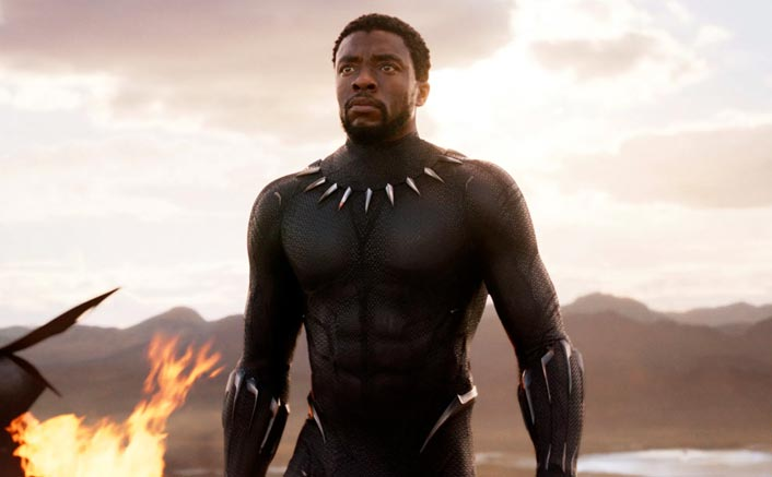 Black Panther 2: MCU To Bring Chadwick Boseman's T'Challa Back In THIS Way?