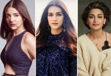 Bollywood actresses react to Balrampur gangrape horror