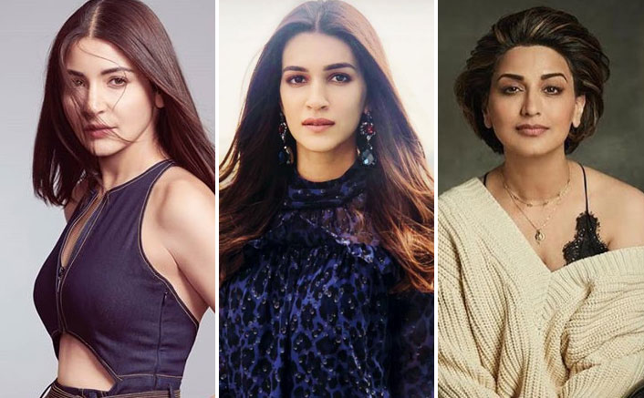Balrampur Gang-Rape Case: Anushka Sharma & Kriti Sanon Are Furious