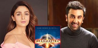 Bramastra: Ranbir Kapoor & Alia Bhatt Starrer Film To Be Cut Short By 25-30 mins?