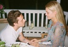 "Brooklyn Beckham & Nicola Peltz Postpone Their Wedding To 2022 ""As It's Too Risky"""