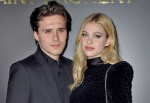 Brooklyn Beckham & Nicola Peltz To Have Two Grand Weddings; & We Are Struggling To Plan Even One