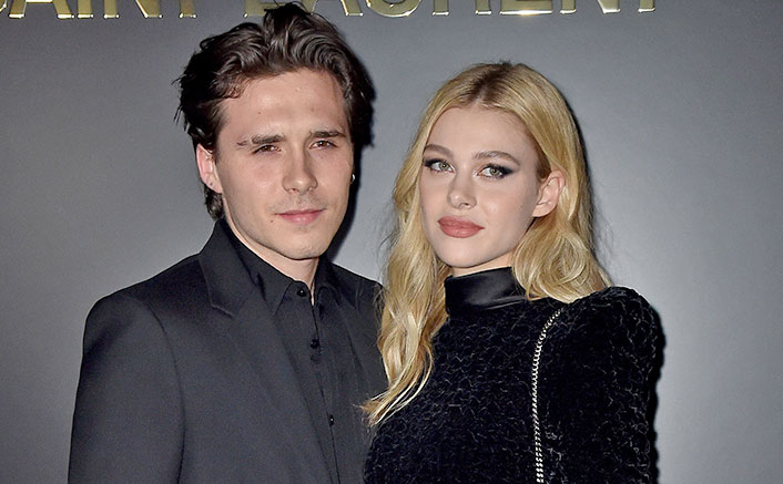 Brooklyn Beckham, Nicola Peltz To Have Two Grand Weddings & We Are Struggling To Plan Even One